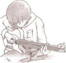 chico-tocando-la-guitarra