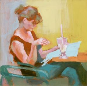 mujer-leyendo1