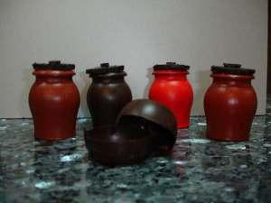 orzas-envases-actimel